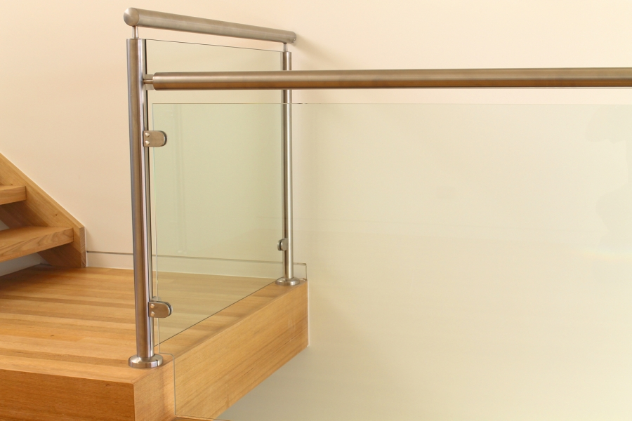 Balustrade-fittings-stainle