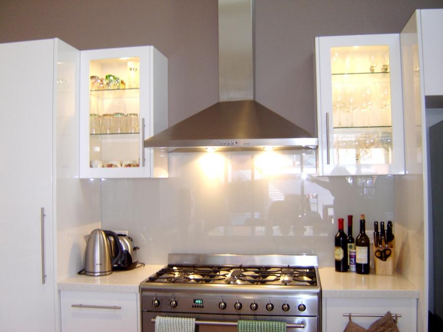 Kitchen-Splashbacks-4