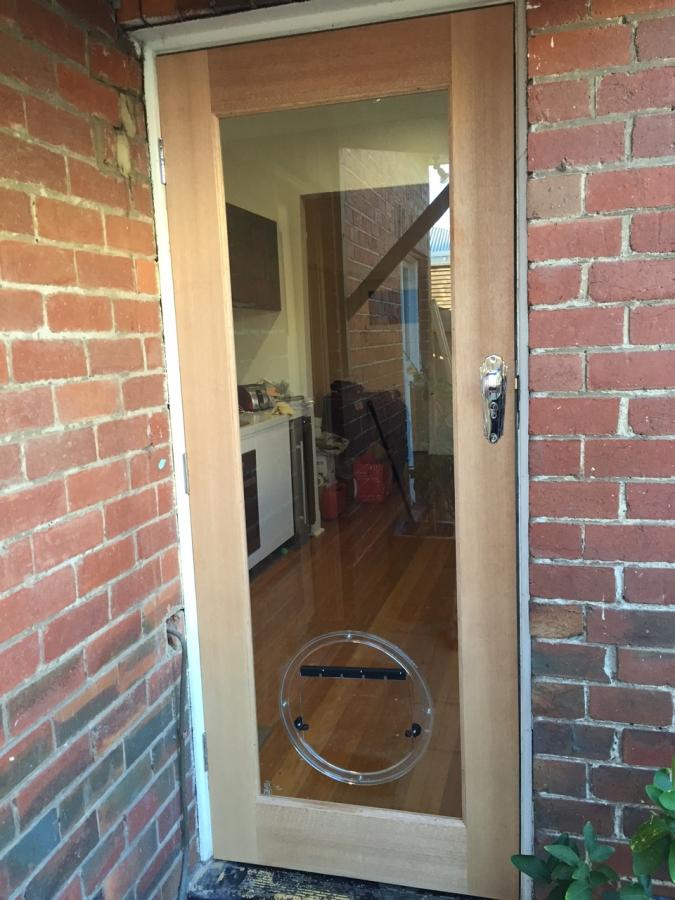 dog door4