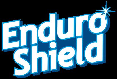 Enduroshield Logo