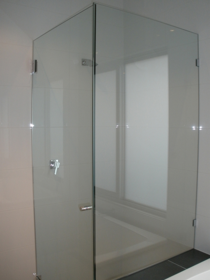 frameless-shower-1_1