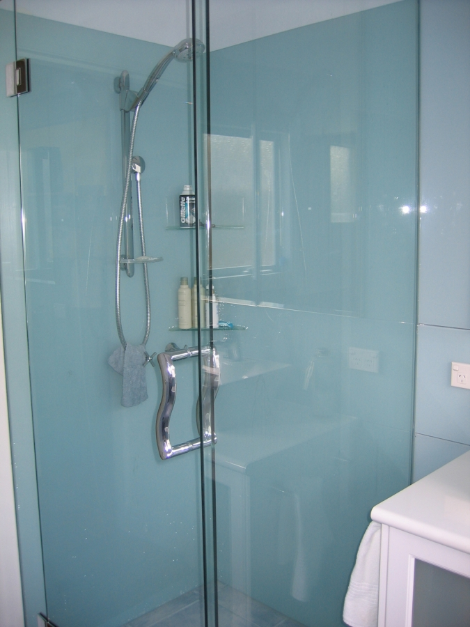 frameless-shower-2_0