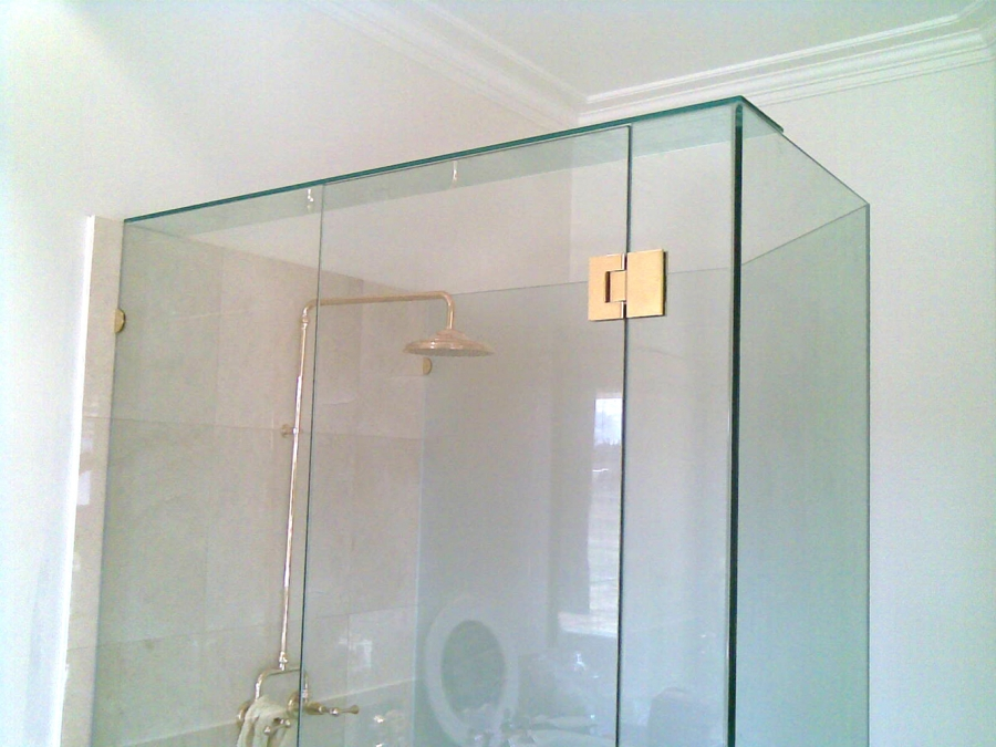 frameless-shower-3