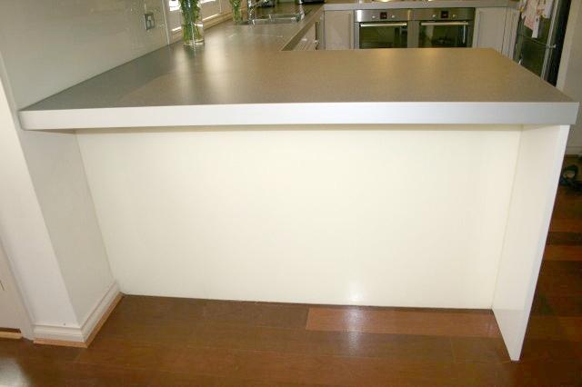 kitchen-splashback-10