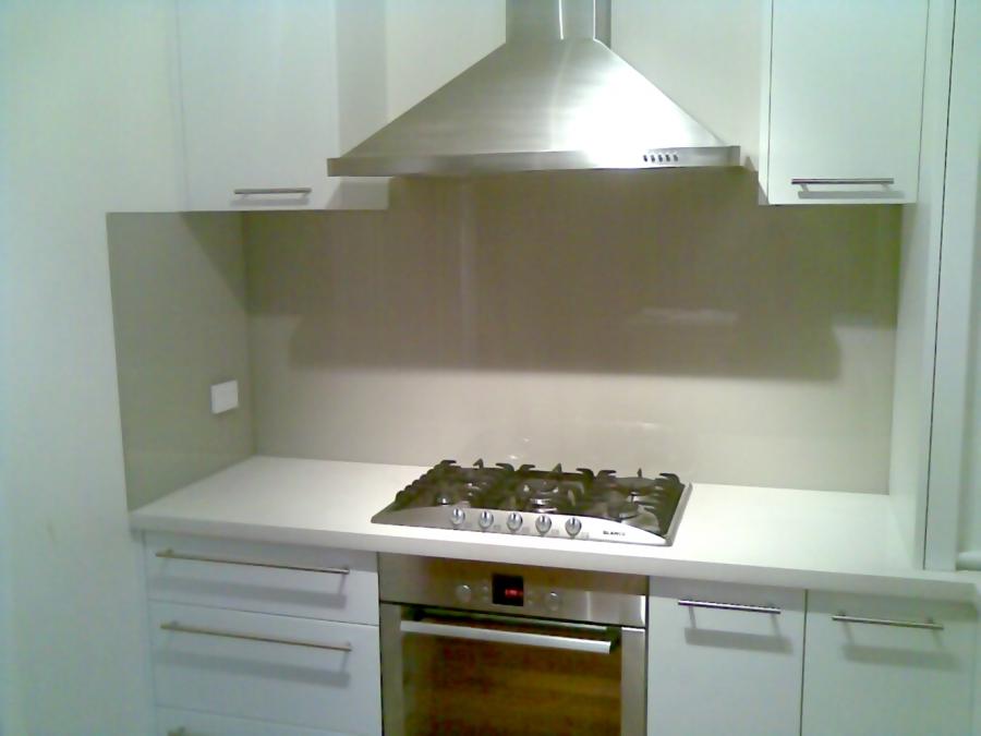 kitchen-splashback-3