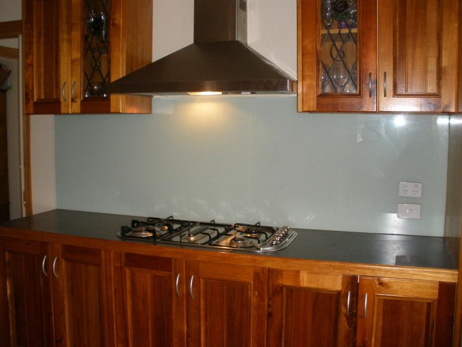 kitchen-splashback-4