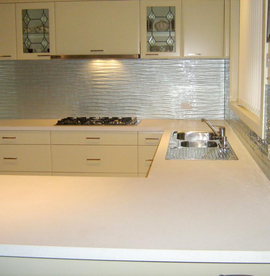 kitchen-splashback-7